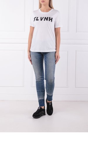 Calvin Klein Jeans Jeans CKJ 011   Slim Fit   mid rise