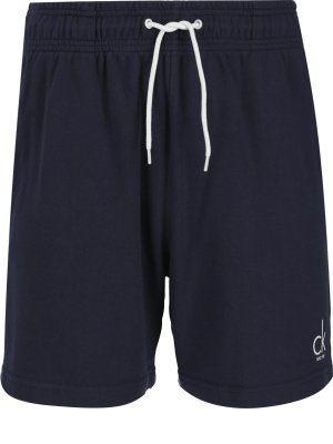 Calvin Klein Swimwear Shorts CK NYC | Regular Fit