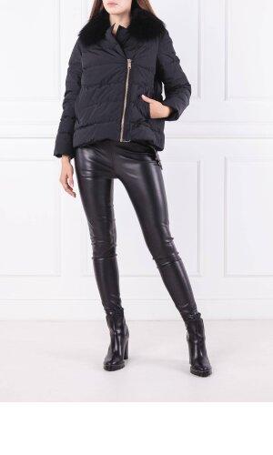 MAX&Co. Jacket DANIA | Loose fit