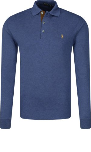 Polo Ralph Lauren Polo CLASSIC | Slim Fit