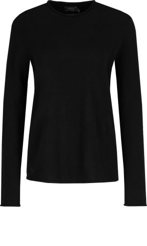 Polo Ralph Lauren Cashmere sweater | Regular Fit