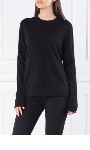 Polo Ralph Lauren Kaszmirowy sweter   Regular Fit
