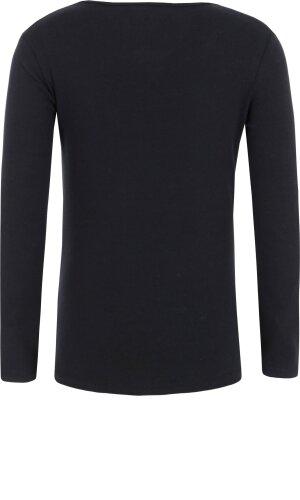 Pepe Jeans London Bluzka JUNCAL JR | Regular Fit