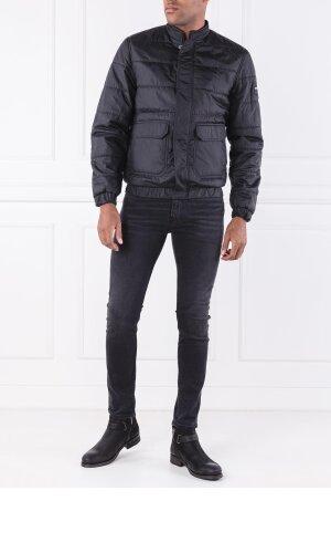 Calvin Klein Jeans Kurtka   Regular Fit