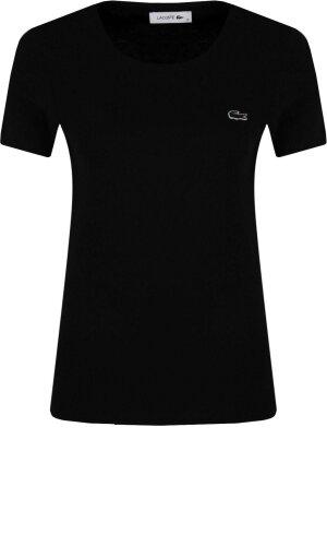 Lacoste T-shirt | Regular Fit