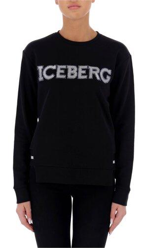 Iceberg Bluza | Regular Fit
