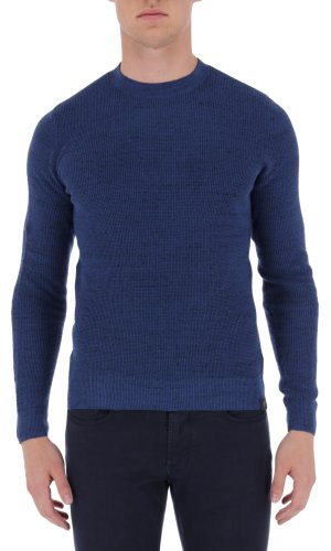Marc O' Polo Sweter | Regular Fit