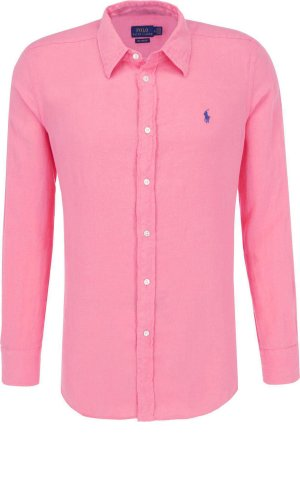 Polo Ralph Lauren Koszula | Relaxed fit