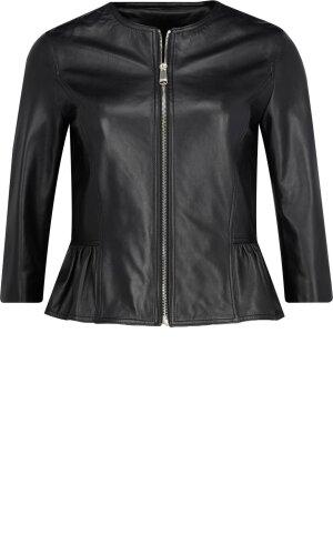 MAX&Co. Jacket DANZANTE | Regular Fit