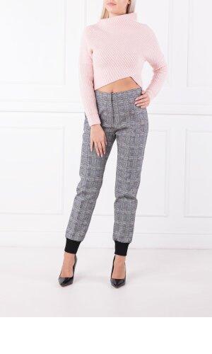 Hugo Trousers Hazela   Regular Fit