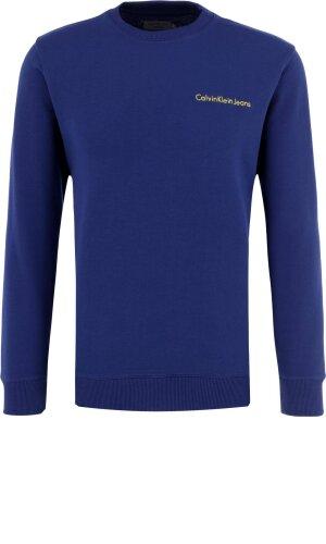 Calvin Klein Jeans Bluza Horos 1 | Regular Fit