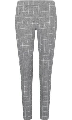 DKNY Spodnie | Regular Fit