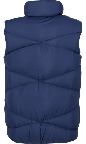 Tommy Hilfiger Vest PACKABLE LIGHT DOWN