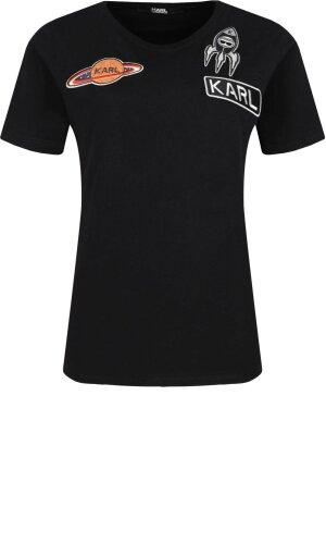 Karl Lagerfeld T-shirt   Regular Fit
