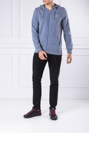 Guess Bluza | Regular Fit