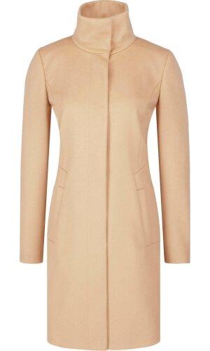 Hugo Wool coat Malubis