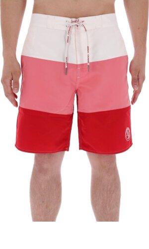Armani Exchange Swimming shorts | Regular Fit