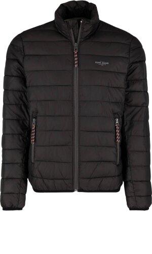 Pepe Jeans London Jacket whitehall | Regular Fit