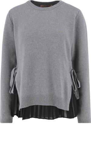 Twinset Sweatshirt | Regular Fit