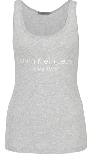 Calvin Klein Jeans Bluzka | Regular Fit