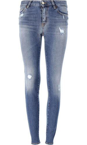 Just Cavalli Jeansy | Skinny fit