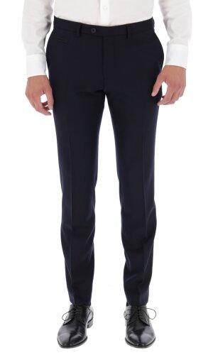 Boss Spodnie Wilhelm 3