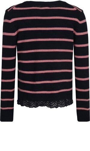 Polo Ralph Lauren Sweater | Regular Fit
