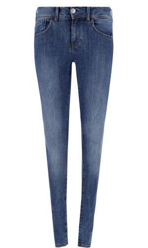 G-Star Raw Jeans Trender Ultimate | Slim Fit