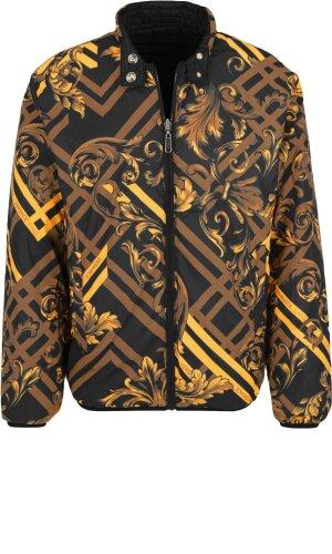 Versace Jeans Reversible jacket | Regular Fit