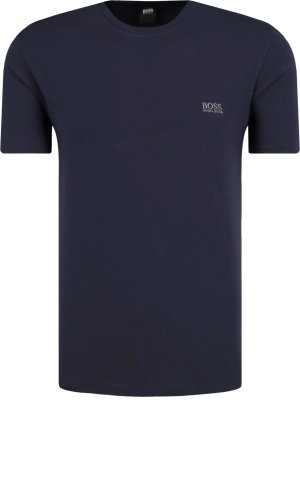Boss T-shirt Mix&Match | Regular Fit