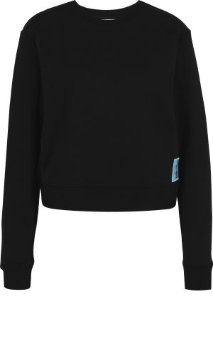 Calvin Klein Jeans Sweatshirt | Relaxed fit