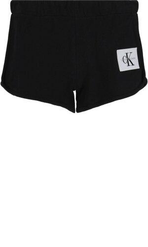 Calvin Klein Jeans Szorty | Regular Fit