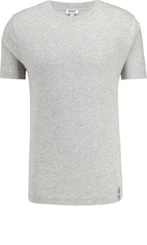 Kenzo T-shirt CREW NECK ESSENTIAL | Slim Fit