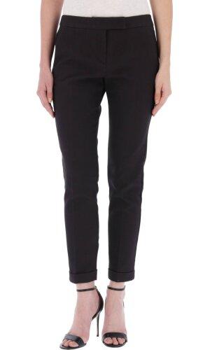 MAX&Co. Spodnie PALAGANO | Slim Fit