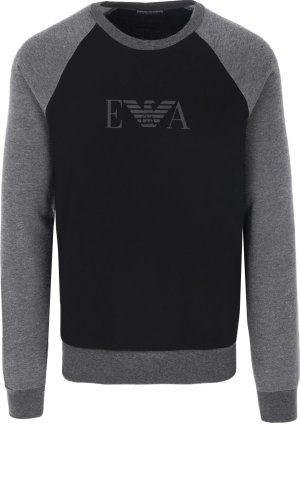 Emporio Armani Longsleeve | Regular Fit