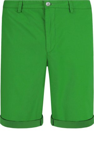 Boss Green Szorty Bright-D | Regular Fit