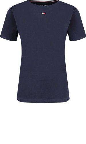 Tommy Hilfiger T-shirt bn tee half | Regular Fit