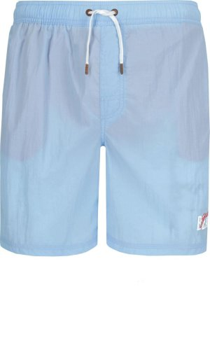 Guess Shorts | Regular Fit