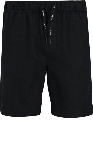 Calvin Klein Swimwear Shorts | Regular Fit