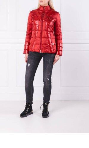 Trussardi Jeans Jacket | Regular Fit