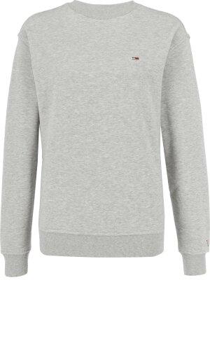 Tommy Jeans Sweatshirt TJW TOMMY CLASSICS S | Regular Fit