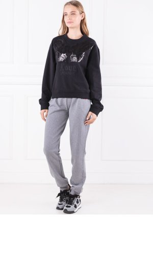 Moschino Underwear Sweatpants | Regular Fit