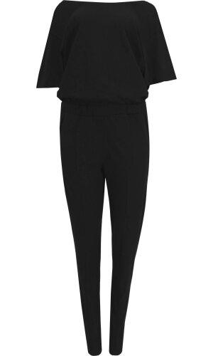 G-Star Raw Jumpsuit Bohdana | Regular Fit