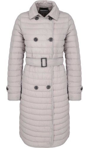 Emporio Armani Jacket | Regular Fit
