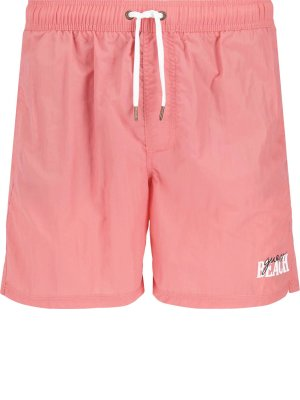 Guess Swimming shorts | Regular Fit