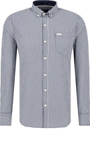 Pepe Jeans London Koszula JACKVILLE II | Slim Fit