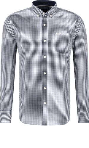 Pepe Jeans London Shirt JACKVILLE II | Slim Fit