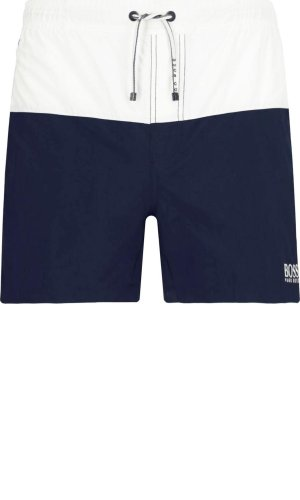 Boss Swimming trunks | Regular Fit