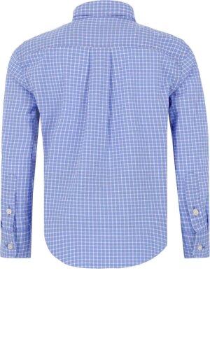 Polo Ralph Lauren Shirt | Regular Fit | stretch