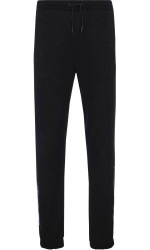 Boss Athleisure Spodnie dresowe Hadiko | Regular Fit